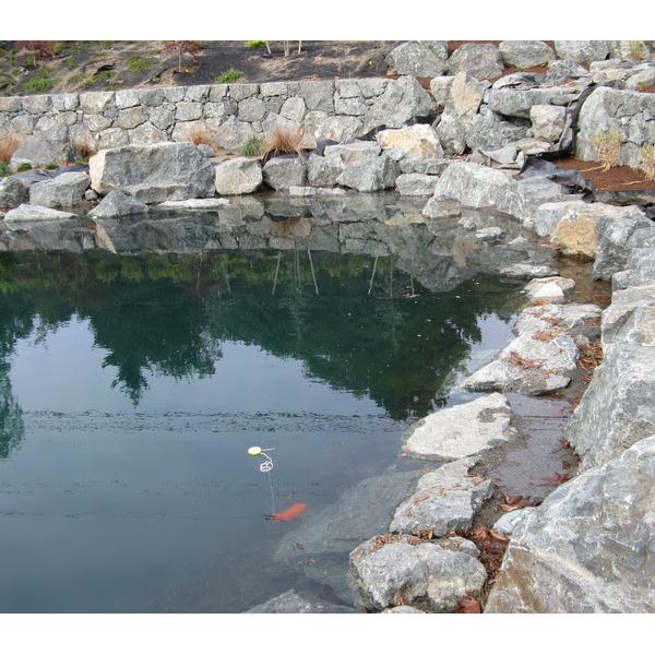 LLSI Leak Location Services Inc Geomembrane Survey Liner Integrity Survey ASTM Deep Water Surveys